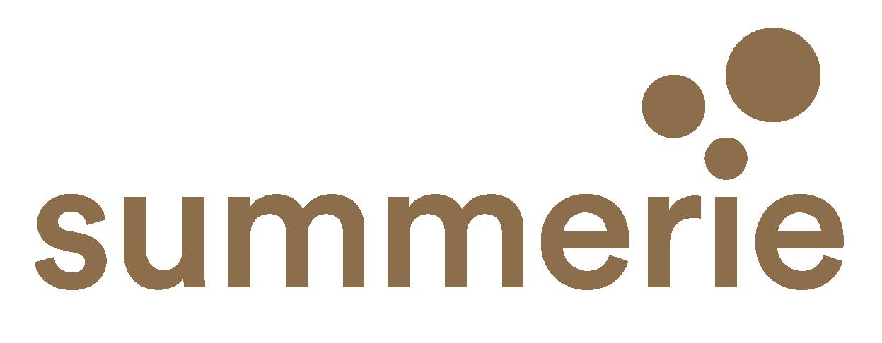 Summerie