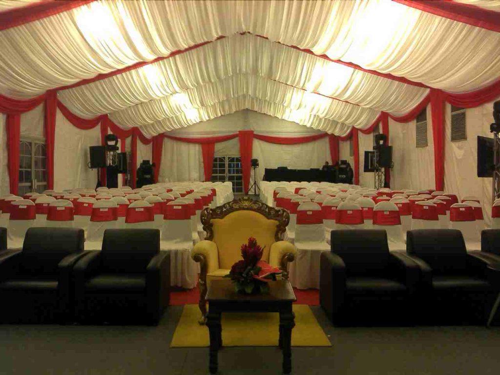 Sime-Darby-Medical-Centre-Launching-@-Ara-Damansara-1024x768