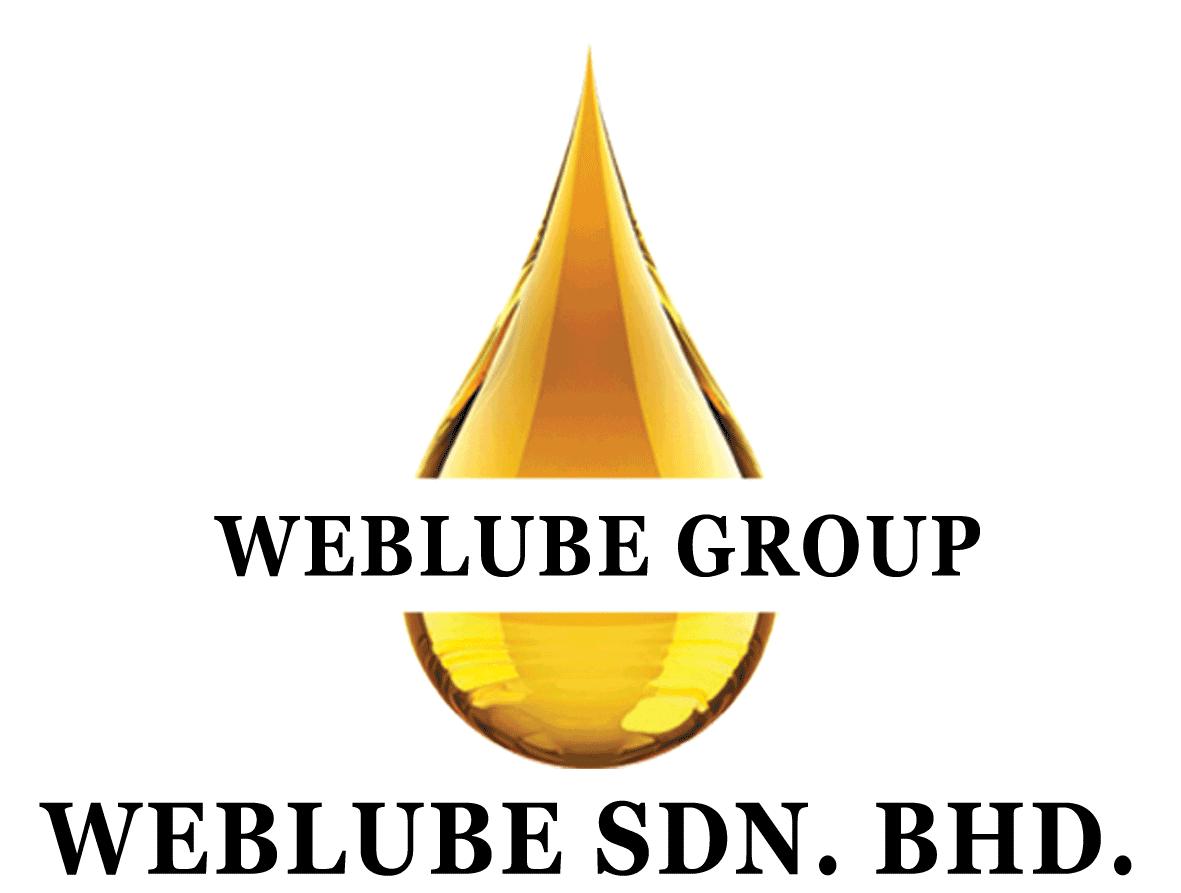 Weblube Malaysia